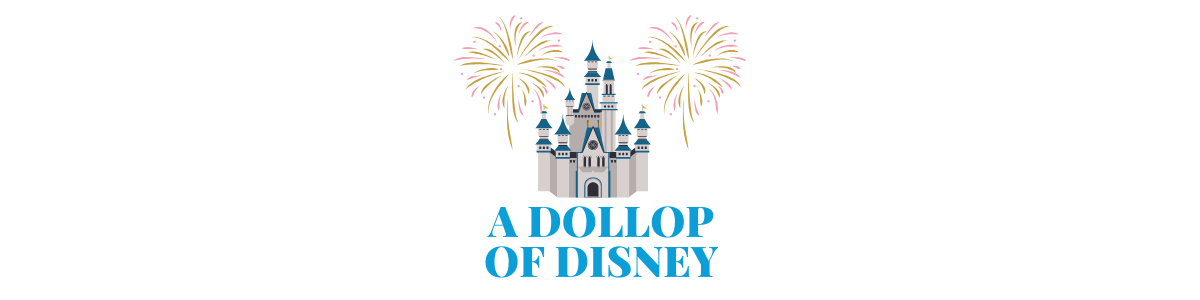 disney fan blog